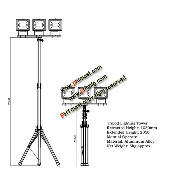 tripod-light-tower