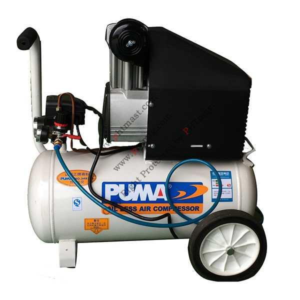 Electric air Compressor BX2025