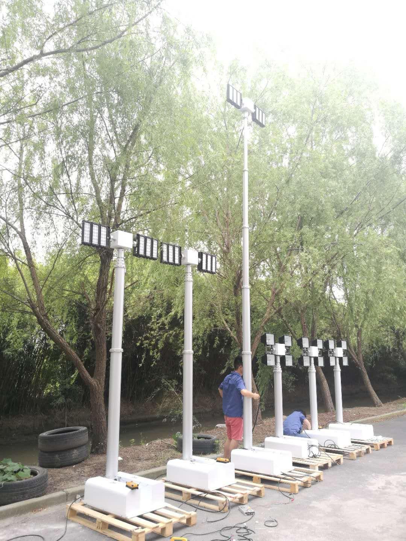 PHT-RLM-LED240-6000